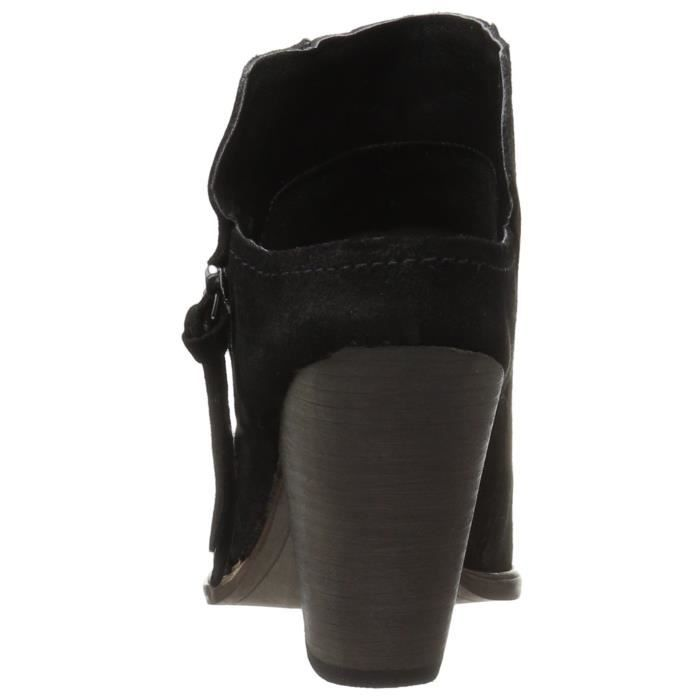 Dolce Vita Holden Mule DQTGP Taille-40