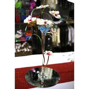 vase centre de table mariage achat vente vase centre. Black Bedroom Furniture Sets. Home Design Ideas
