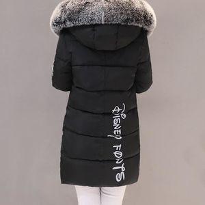 d6a675f30fbff manteau-femme-chaud-hiver-doudoune-epais-capuche-f.jpg