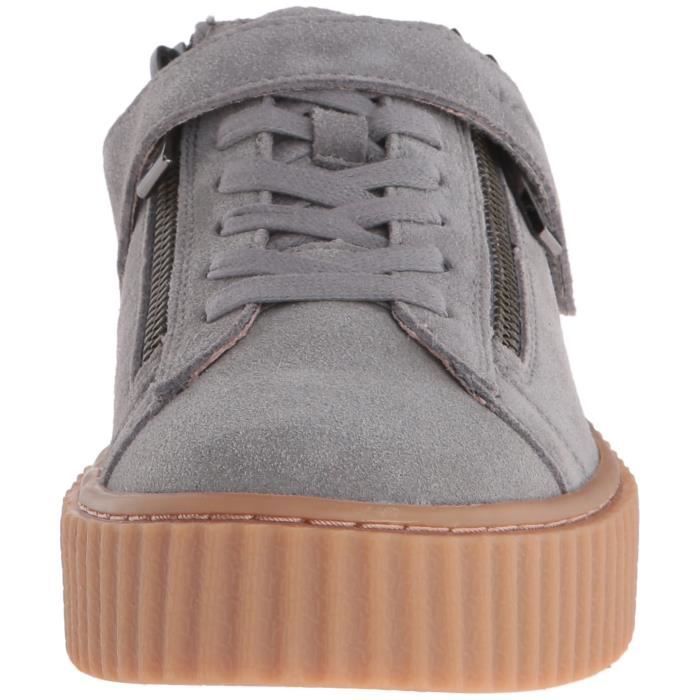 Jslides Papper Fashion Sneaker XAPL8 Taille-40