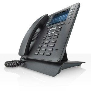 Téléphone fixe Gigaset Maxwell 3