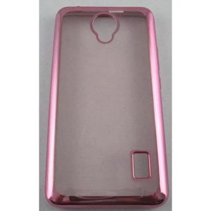 coque huawei y635 rose gold