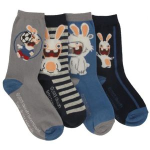 d04e589dfd75b Hommes Doigts de Pied Séparés Chaussettes avec Orteils,les chaussettes à... Chaussettes  pour homme