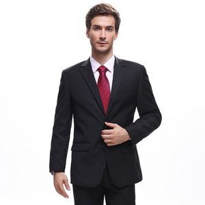 COSTUME , TAILLEUR costume homme slim 2016 costume homme mariage l.