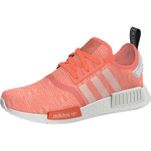 buy online 641ba 71215 BASKET CHAUSSURES ADIDAS NMD R1 W BY3034