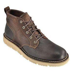 Bottines 45 chaussure pour TIMBERLAND légère Homme et confortable QWrxodCeB