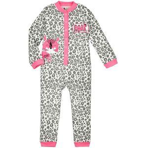 combinaison pyjama fille achat vente pas cher soldes d s le 10 janvier cdiscount. Black Bedroom Furniture Sets. Home Design Ideas