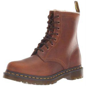 BOTTINE bottines  /   boots serena femme dr.martens serena