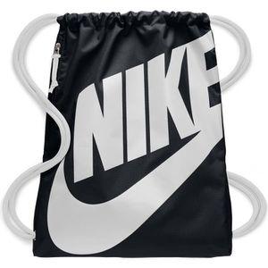 05c4419928 SAC DE SPORT Nike NK Heritage Gmsk Sac de Sport Mixte Adulte, N