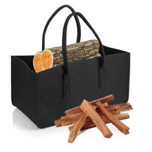 rangement bois chauffage achat vente rangement bois chauffage pas cher cdiscount. Black Bedroom Furniture Sets. Home Design Ideas