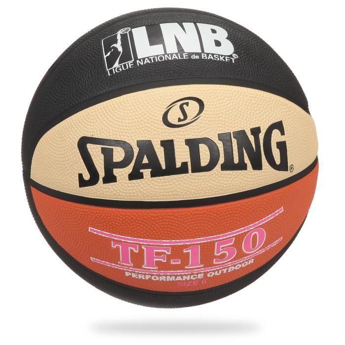 ballon de basket taille 6 achat vente pas cher. Black Bedroom Furniture Sets. Home Design Ideas