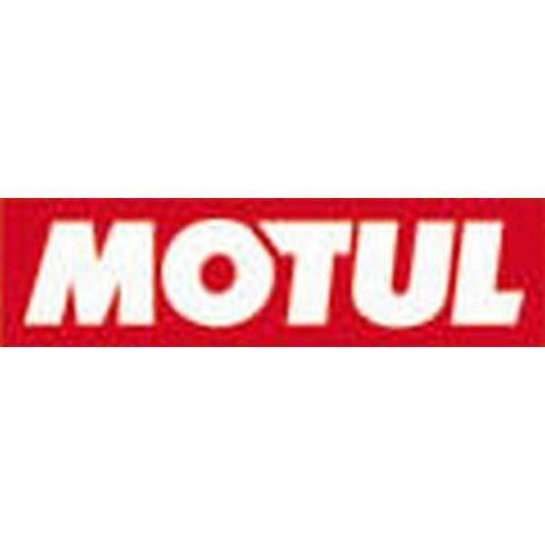 MOTUL Entretien Injecteurs Essence 300ml (bidon)