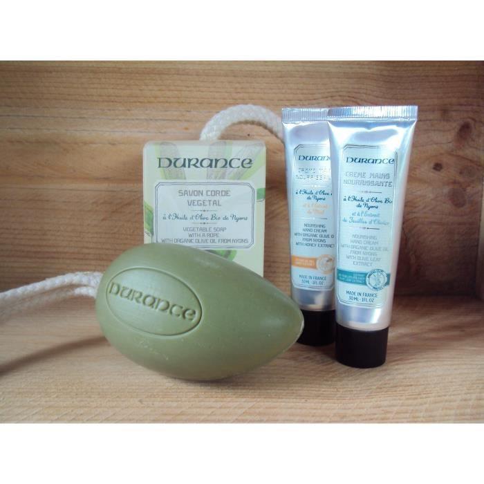 Crème pour les mains huile d olive BIO - Achat   Vente hydratant ... eac017cc2ac