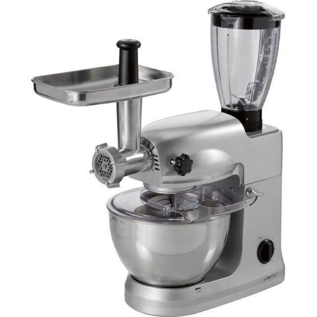 Robot petrin km 3350 achat vente robot de cuisine cdiscount - Robot de cuisine petrin ...