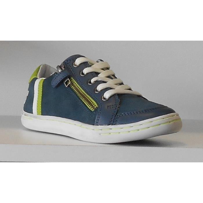 JOZSI Chaussures Homme Cuir Confortable mode Homme chaussure de ville DTG-XZ210Blanc37 Z8reffPZf