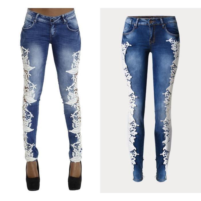 jeans femme pas cher fashion jeans homme coupe droite jeans slim bleu delave tres fashion. Black Bedroom Furniture Sets. Home Design Ideas