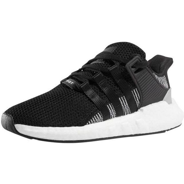 adidas Homme Chaussures / Baskets Equipment Support 93/1