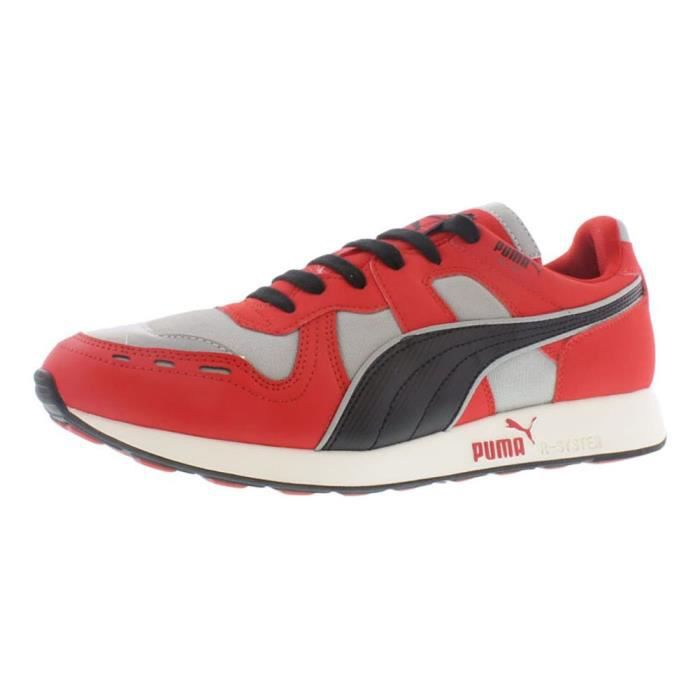 Puma Sneakers de mode masculine 100 aw PCKH7