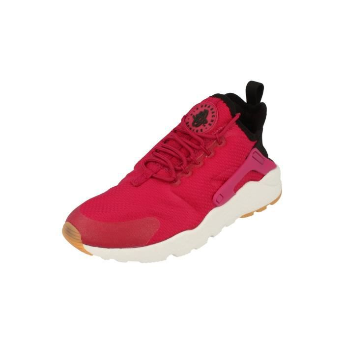 Chaussures 819151 Sneakers Nike 602 Femme Air Huarache Trainers Ultra Run Running qpVGSzUM