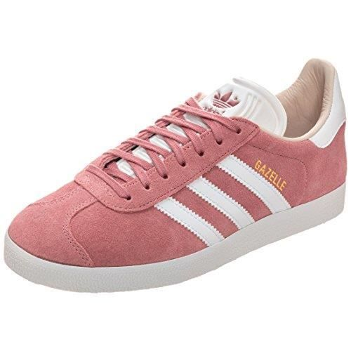 Adidas chaussures de fitness femme gazelle w 3XAGA1 Taille