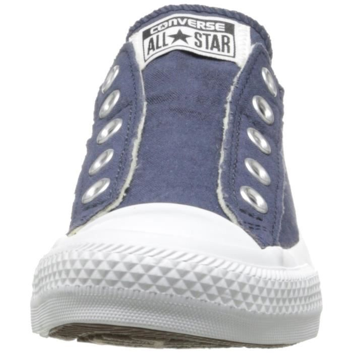 Converse Slip Chuck Taylor All Star NFUNF Taille-42 1-2