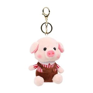 Peluches Doudous Porte Cle Hello Kitty Peluche Deco Voiture Sac A Dos