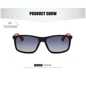 LUNETTES DE SOLEIL olarisés marque design lunettes de soleil vintage 13c0528ccf51