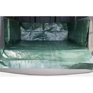protection coffre chien achat vente pas cher. Black Bedroom Furniture Sets. Home Design Ideas