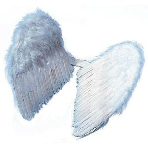 ailes d 39 ange achat vente accessoire d guisement cdiscount