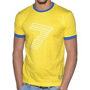 Vêtements Homme EA7 - Achat   Vente EA7 pas cher - Cdiscount - Page 6 669250e1f29