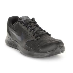 BASKET Chaussures Nike CP Trainer 2