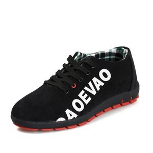 CHAUSSURES MULTISPORT Homme Chaussures Course Sports Multisports D ExtéR 8c96344a28c6
