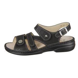 CHAUSSON - PANTOUFLE Chaussures Finn Comfort Gomera