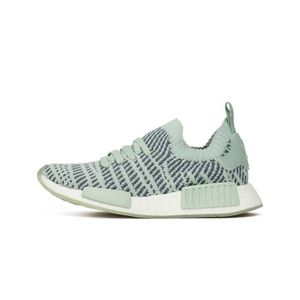 Vente r1 primeknit cher Adidas nmd pas Achat x7wFqURA