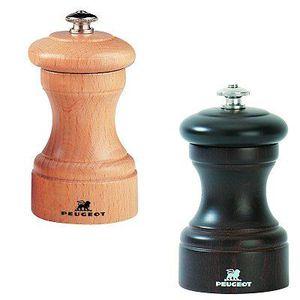 moulin poivre peugeot bois achat vente moulin poivre peugeot bois pas cher soldes d s le. Black Bedroom Furniture Sets. Home Design Ideas