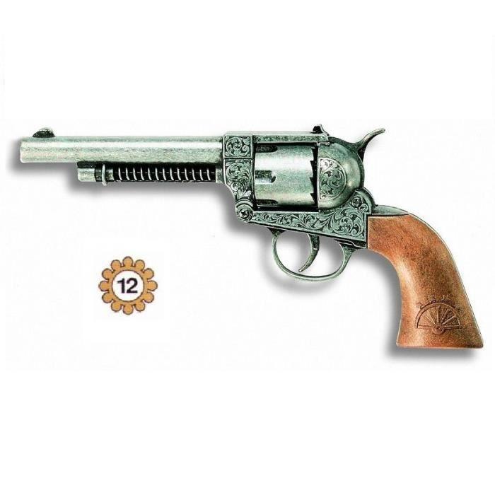 63257ece2cb7 Pistolet cow boy - Achat   Vente jeux et jouets pas chers