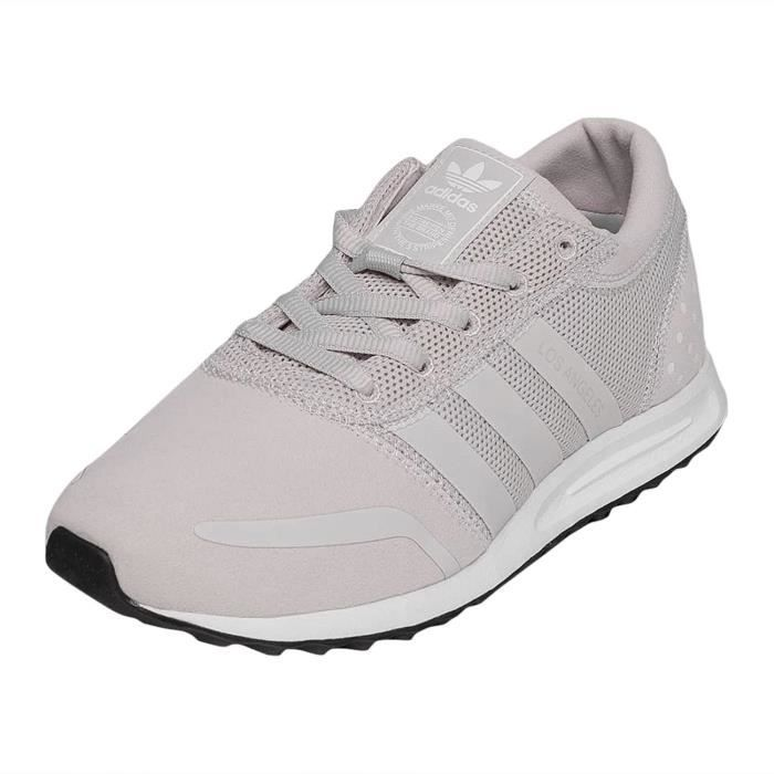 adidas los angeles w chaussures