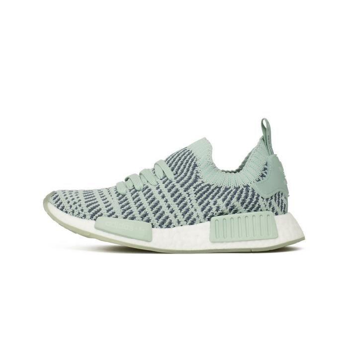 Adidas R1 Stlt Nmd Chaussures Primeknit bIvm7gyYf6