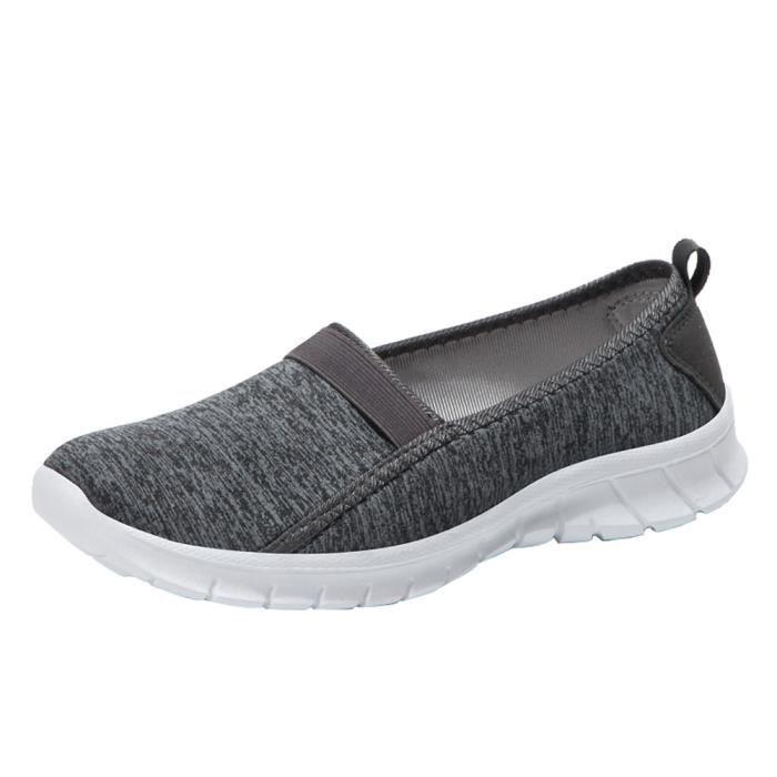 best cheap d7802 feb70 mode-feminine-semelles-souples-slip-on-chaussures.jpg