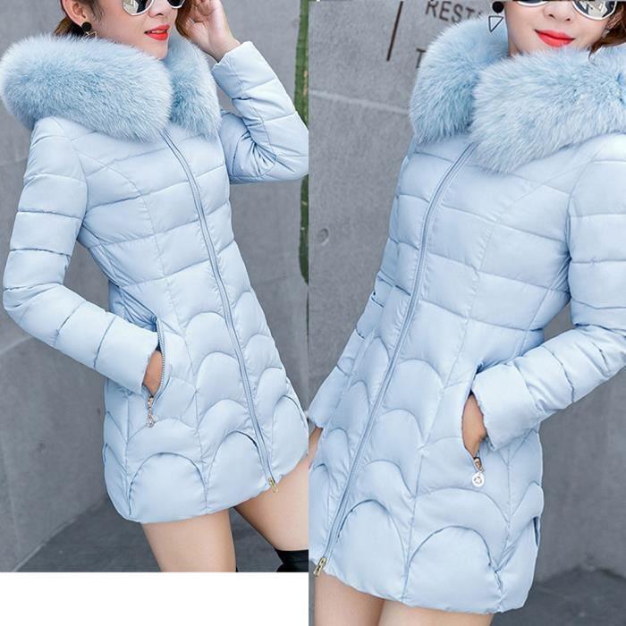 cheaper 1c9e5 433d0 dedasing-r-femme-a-capuchon-outwear-manteau-chaud.jpg