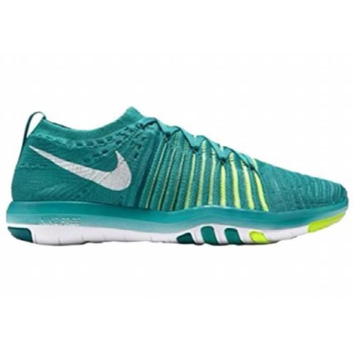 Transform 301 6 Jade Taille Clear Taille Blanc Nike Sarcelle Us m tension rio Flyknit Akej8 833410 Verte Clair PwEqqnF7