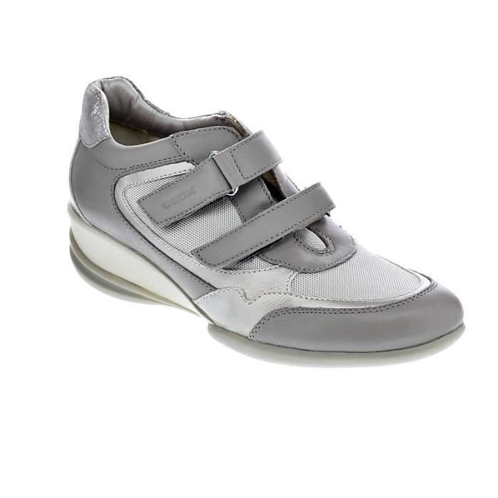 Chaussures Geox FemmeBotines modèle Persefone