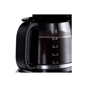 Machines expresso electrolux achat vente pas cher cdiscount - Machine a cafe electrolux ...