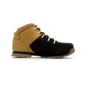 7b6f763b640d1 ... CHAUSSURES DE RANDONNÉE Chaussures de randonnée enfant Timberland Euro  Spr. ‹›