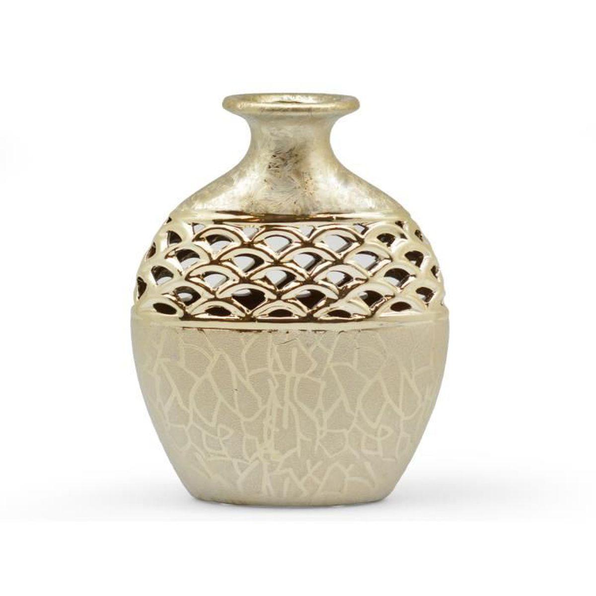 grand vase design pas cher fashion designs. Black Bedroom Furniture Sets. Home Design Ideas