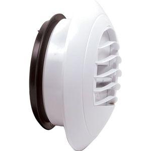AÉRATION Ventilation - Bouche extraction salle de bain -…