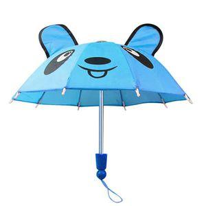 PARAPLUIE FZH80104755SB®Cadeau Accessoires Parapluie Pour 18