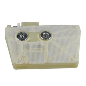 TRONÇONNEUSE Filtre à air pour tronçonneuse STIHL 038 MS380 MS3