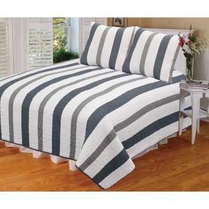 couvre lit 1 personne achat vente couvre lit 1 personne pas cher soldes d s le 10 janvier. Black Bedroom Furniture Sets. Home Design Ideas