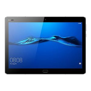 TABLETTE TACTILE HUAWEI MediaPad M3 Lite 10 Tablette Android 7.0 (N